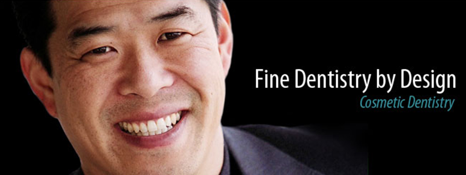 Fine Dentistry By Design | Lisa Wang DMD | Rockville, MD